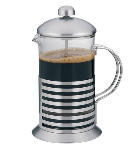 Nuspaudžiamas kavinukas