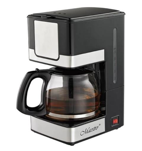 Kavos aparatas Maestro (4-6 puodelių talpos)