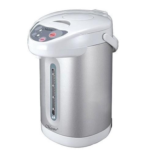Elektrinis virdulys-termosas , 3.3L