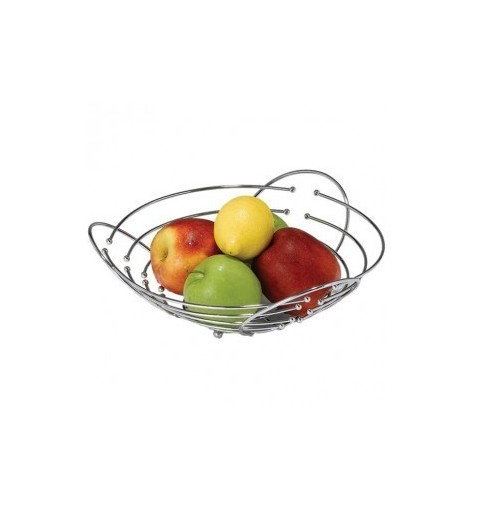 Pintinė vaisiams