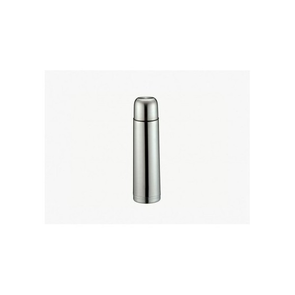 Vakuuminis termosas su dviguba sienele PETERHOF Termosai PETERHOFF