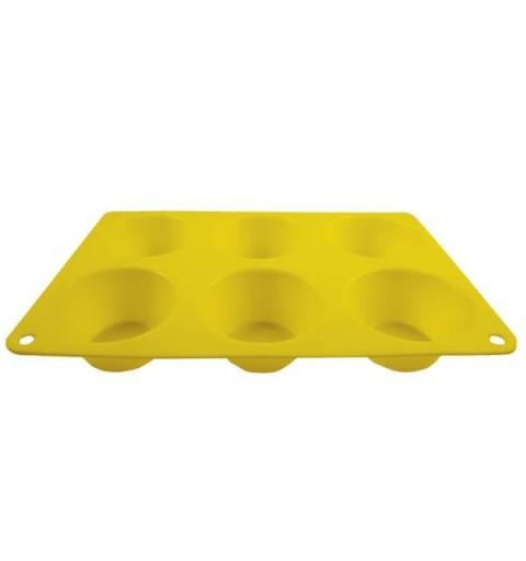 Silikoninė kepimo forma MR1599