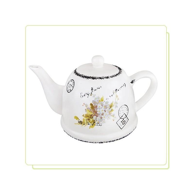 Užpilamas arbatinukas MR20049-08