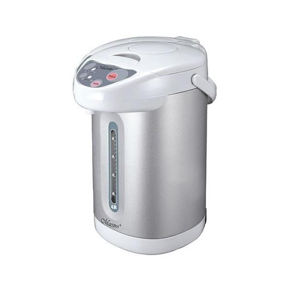 Elektrinis virdulys-termosas MR082