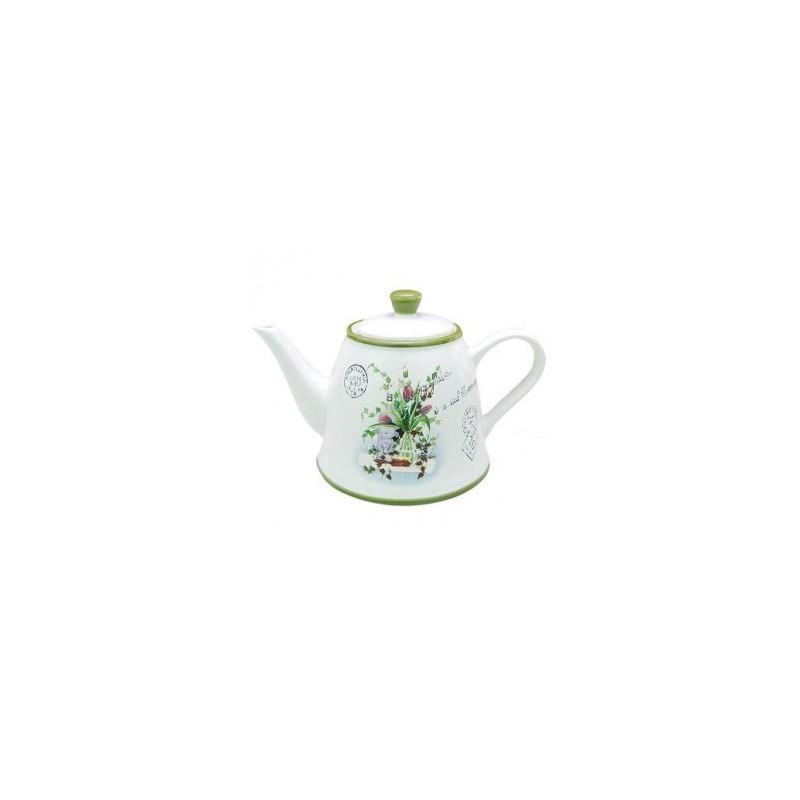 Užpilamas arbatinukas MR20065-08
