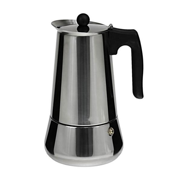 Espresso kavinukas Edenberg...
