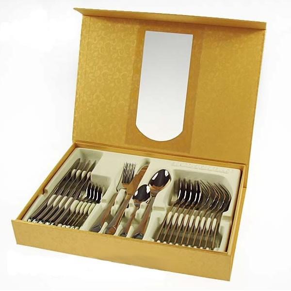 Stalo įrankių rinkinys...