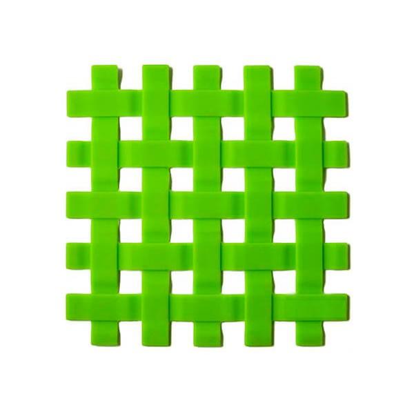 Silikoninis kilimėlis