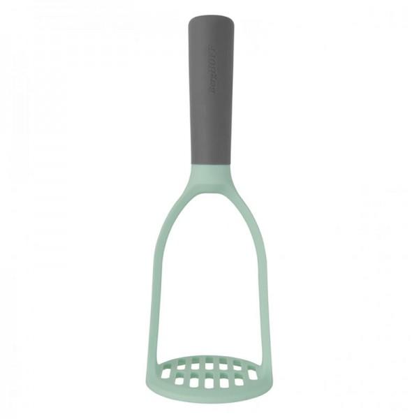 Bulvių trintuvė Berghoff LEO Virtuviniai įrankiai Berghoff