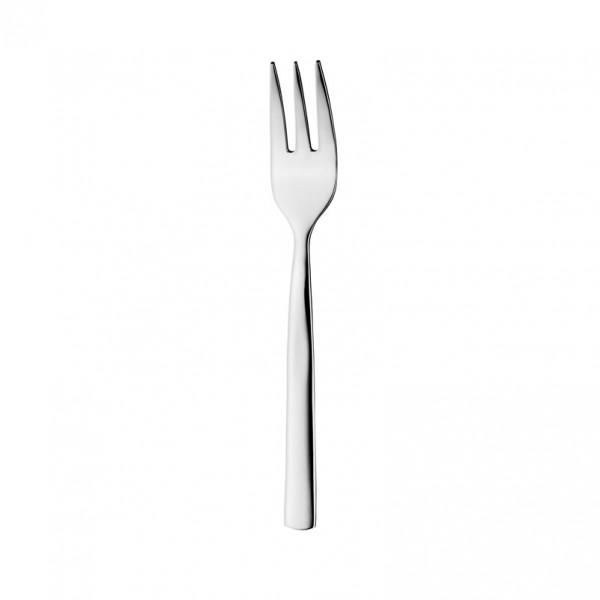 12  vienietų šakučių rinkinys Berghoff Evita