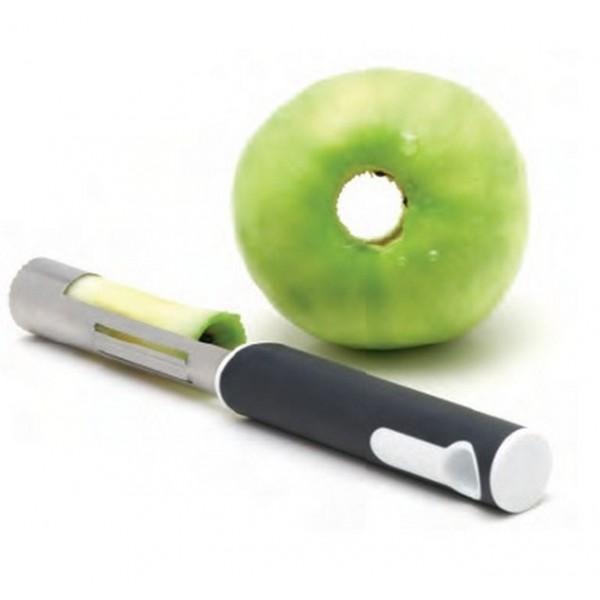 Peilis obuolio šerdžiai išimti