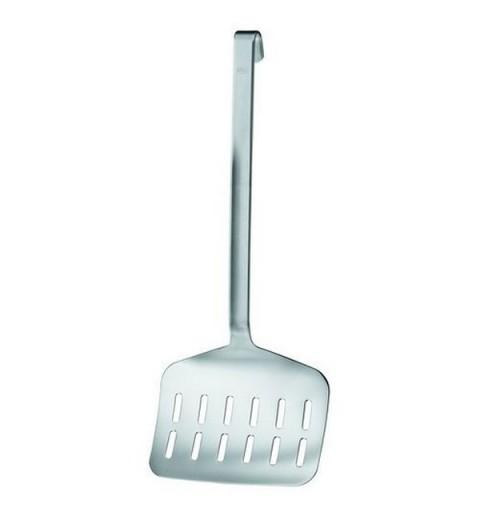 Mentelė Virtuviniai įrankiai