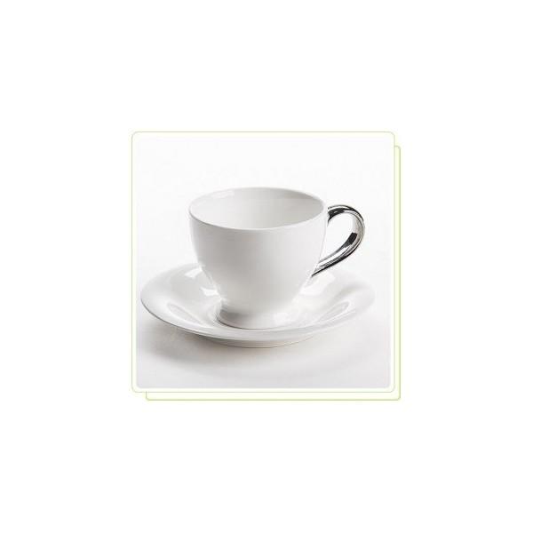 Indų rinkinys arbatai Maestro MR10048-12s