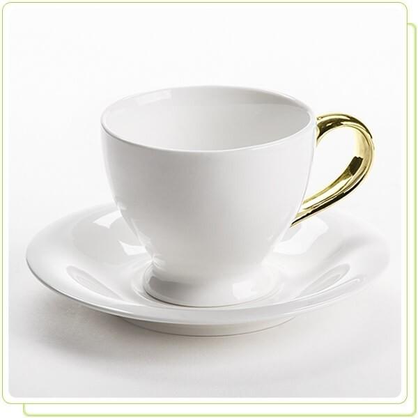 Indų rinkinys arbatai Maestro
