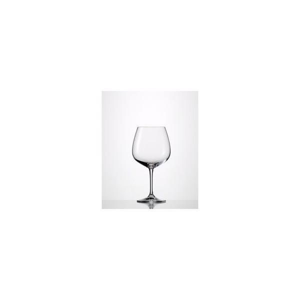 Taurė Burgundy Vino Nobile, Eisch