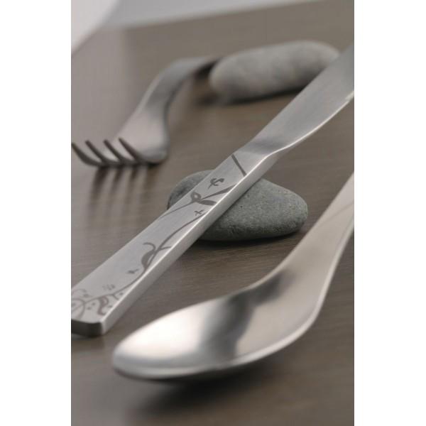 24 d. BergHOFF stalo įrankių rinkinys Auriga Virtuvės Įrankių Rinkiniai Berghoff