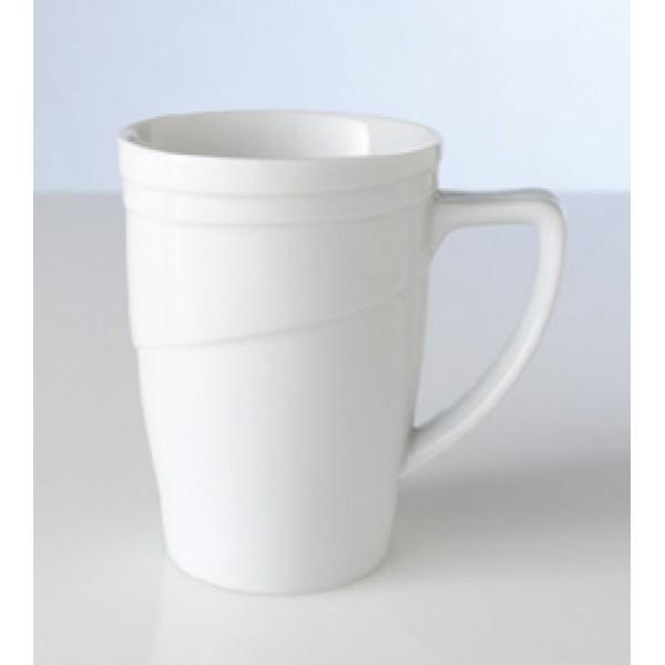 Puodelis Berghoff 385 ml