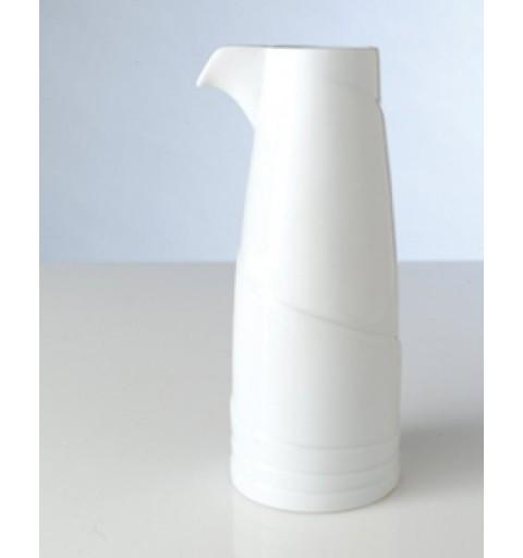 Indas pienui, Berghoff