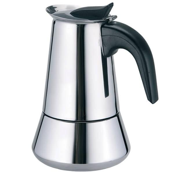 Espreso kavinukas, Maestro 400 ml