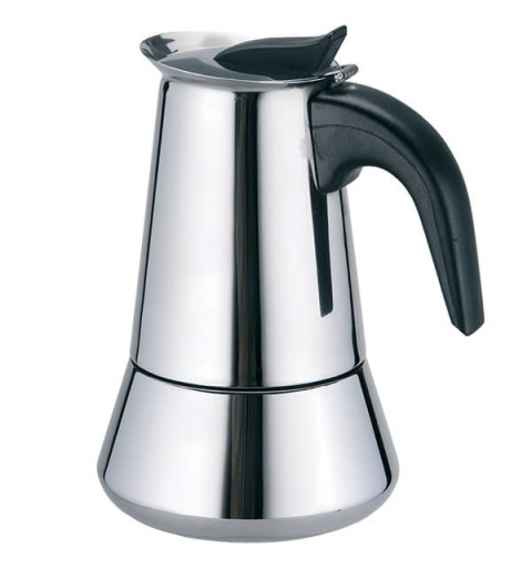 Espreso kavinukas, Maestro 600 ml