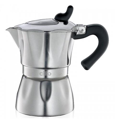 Espreso kavinukas 3 puodeliai, Cilio-Vokietija Espresso Kavinukai Cilio