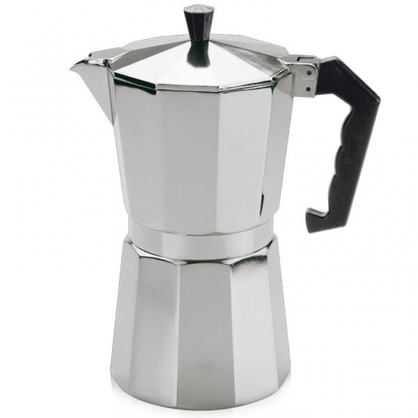 Espreso kavinukas 1 puodelis, Cilio-Vokietija