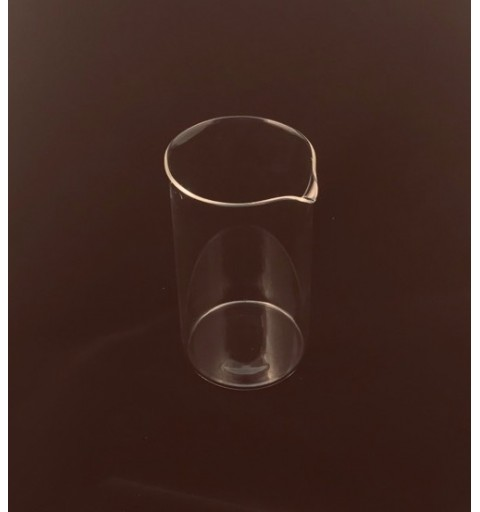 Stiklinė kolba 1000 ml