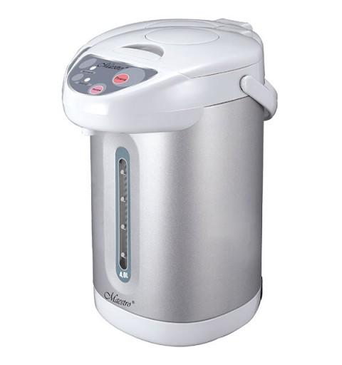 Vandens šildytuvas-termosas 4,5 L, MAESTRO