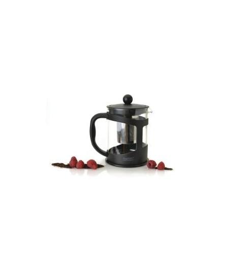 Indas arbatai plikyti 0,6 l, BergHOFF