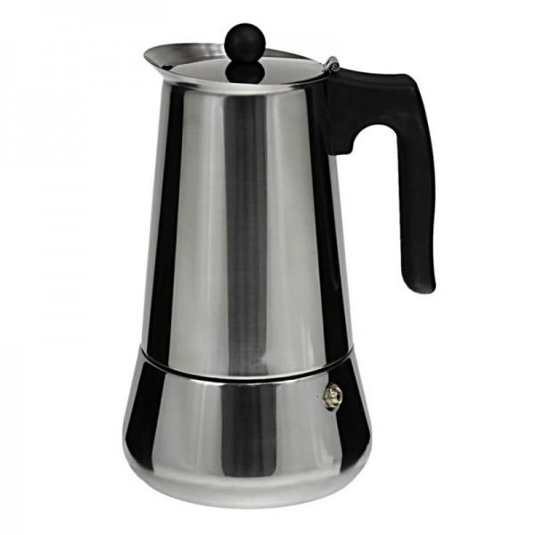Espresso kavinukas Edenberg 450 ml / 9 puodeliai