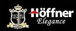 Hoffner