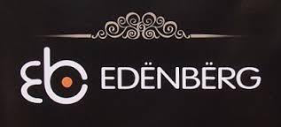 EDENBERG