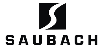 SAUBACH